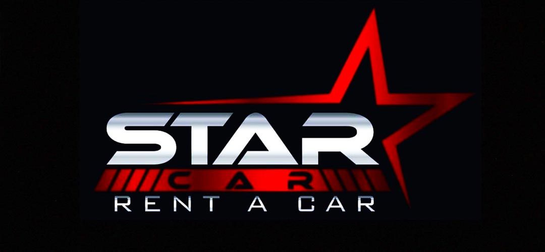 Star Car Rent a Car