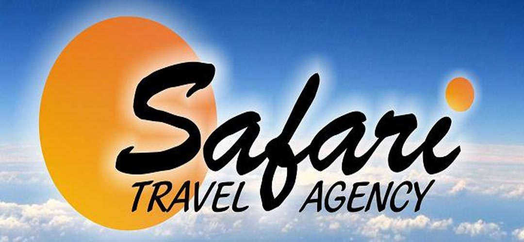 Safari Travel Services
